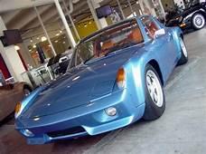 Porsche 916 Photos  Pictures Pics Wallpapers Top Speed