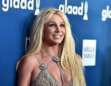Britney Spears Britney Spears Spends Most Of Her Free Time At Target And