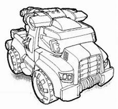 rescue vehicles coloring pages 16411 rescue bots wave 5 adds new characters hoist and medix transformers news tfw2005