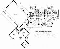 house plans with bowling alley bowling alley homes of the rich page 2