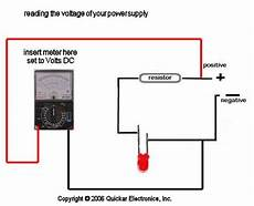 wiring diagrams for model railroads how to hook up leds choosing the correct wiring scheme