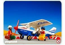 air taxi 3788 a playmobil 174 deutschland