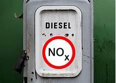 Diesel Fahrverbot Womit M 252 Ssen Deutsche Autofahrer Jetzt