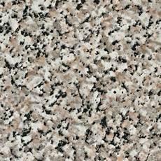 wilsonart 48 in 96 in laminate sheet in granite gloss fini