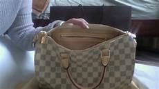 Speedy Maur Louis Vuitton Handbags Maur Handbags