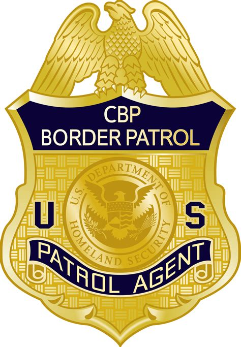 Public Agent Official