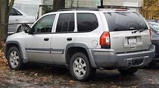 how to fix cars 2005 isuzu ascender navigation system file 2005 isuzu ascender jpg wikimedia commons