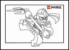 Lego Ninjago Pythor Ausmalbilder 20 Besten Ideen Ausmalbilder Ninjago Pythor Beste