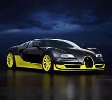 bugatti veyron super sport gold 75 engine information