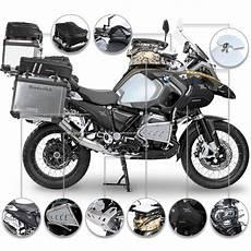 bmw motorrad ersatzteile r1200 gs parts wunderlich america bmw motorcycle parts