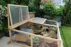 guineapigs diy now this looks like a cool playpen setup