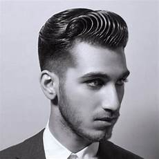 1950s hairstyles for men men s hairstyles haircuts 2020