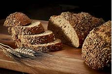 the health benefits of whole grain bread donnieyance com
