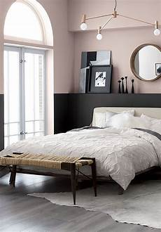 Farbe Fürs Schlafzimmer - die farbe f 252 rs schlafzimmer in 2019 luxusschlafzimmer