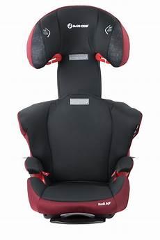 maxi cosi rodi maxi cosi rodi ap booster seat 4 6 yrs approx babyroad