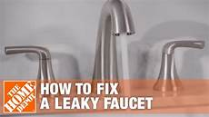 how to fix a leaky faucet kitchen how to fix a leaky faucet the home depot