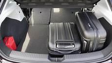 Seat Ibiza Vs Seat Vergleich Und Tgi Erdgas Test