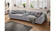 home affaire big sofa 187 orleans 171 mit relaxfunktion
