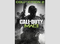 Call Of Duty Modern Warfare 2 Xbox One,Call Of Duty: Modern Warfare Remastered Xbox One : Target,Call of duty modern warfare pc download|2020-04-05