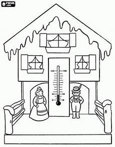 winter malvorlagen lyrics 20 best seasons of the year coloring pages images on
