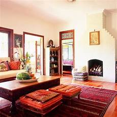 Traditional Ethnic Indian Home Decor Ideas by 50 Inspiring Living Room Ideas Posible Hogar Indian