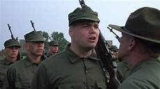 metal jacket metal jacket 1987 quot what side was that