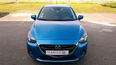 Mazda 2 D Occasion 1 5 Skyactiv D 105 Dynamique