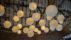 lights and ivory lanterns hanging lantern company