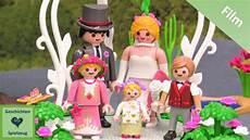 Playmobil Ausmalbilder Hochzeit Playmobil Die Hochzeit Tom Und