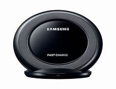 chargeur samsung induction chargeur 224 induction stand charge rapide black samsung fr