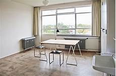 stay overnight at the bauhaus and sleep with the modernist