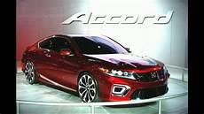 2020 honda accord review exterior and interior