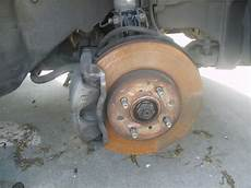electronic toll collection 2011 aston martin dbs on board diagnostic system how to remove axle nut cover 2005 honda civic si wheel bearing and ball joint removal and