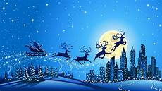 desktop merry christmas hd wallpapers download pixelstalk net