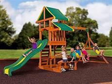 kid swing set swing sets for backyard outdoor playsets children kit