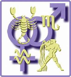 Wassermann Mann Skorpion Frau Liebe