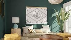 Desain Ruang Tamu Minimalis Tanpa Sofa Desainrumahid