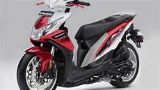 Honda Beat 2018 Modifikasi by Review Honda Beat Esp 2018 Indonesia