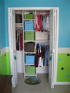 Space Saving Bedroom Closet Closet Organization Ideas by 35 Awesome Space Saving Ideas For Small Bedroom Home