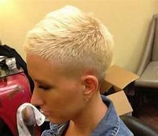 25 very short pixie cuts pixie cut 2015