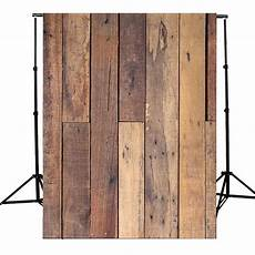 5x7ft Vinyl Wall Wood Floor Photography by 5x7ft Wood Wall Floor Photography Background Vinyl