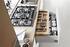 cassetti cucina ikea accessori per cassetti da cucina disegni interni ed