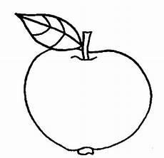 Kostenlose Malvorlagen Apfel Kostenlose Malvorlagen Apfel Zeichnen Und F 228 Rben
