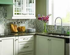 Marble Basketweave Backsplash basketweave kitchen backsplash traditional kitchen