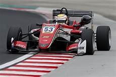 Formel 3 Em Motorsport News Ergebnisse Fotos Fahrer