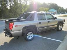 automobile air conditioning service 2003 chevrolet avalanche 1500 engine control sell used 2003 chevrolet avalanche 1500 z66 chevy in lawrenceville georgia united states for