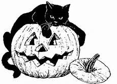 Malvorlage Schwarze Katze Malvorlage Schwarze Katze Auf K 252 Rbis Ausmalbild 16101