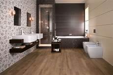 résine sol salle de bain mattout carrelageaspect marbre salle de bain mattout
