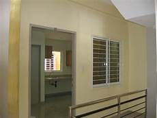 Apartment Or House For Rent In Cebu City apartment in cebu city brandnew with 2 bedroom