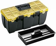 cassettiere porta attrezzi cassetta porta attrezzi cargo 613 vendita vanzo